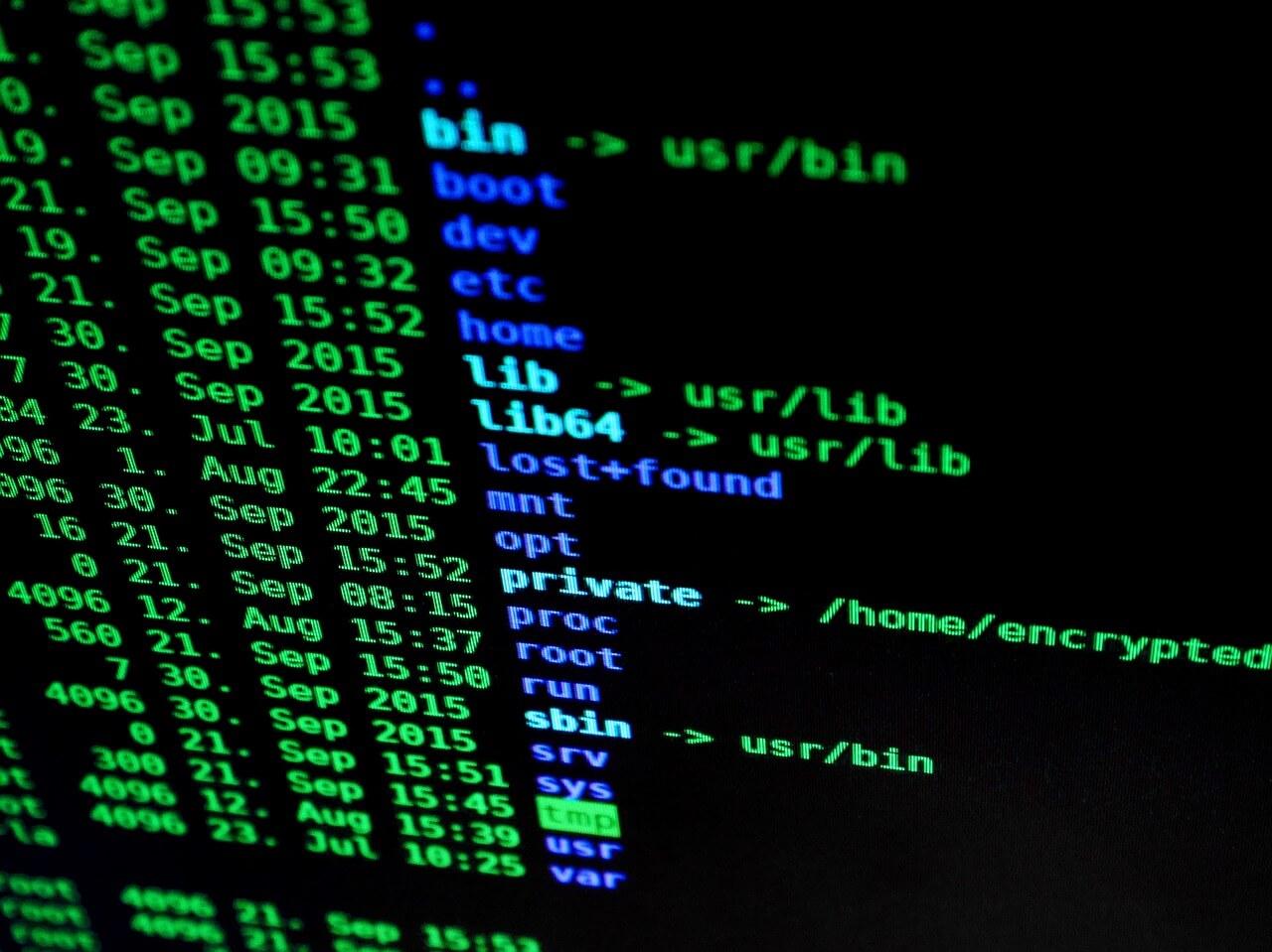 Datenschutz bei der Alarmierung von Einsatzkräften beachten, mit DIVERA 24/7 und dem Konzept der Datensparsamkeit gelingt dies.