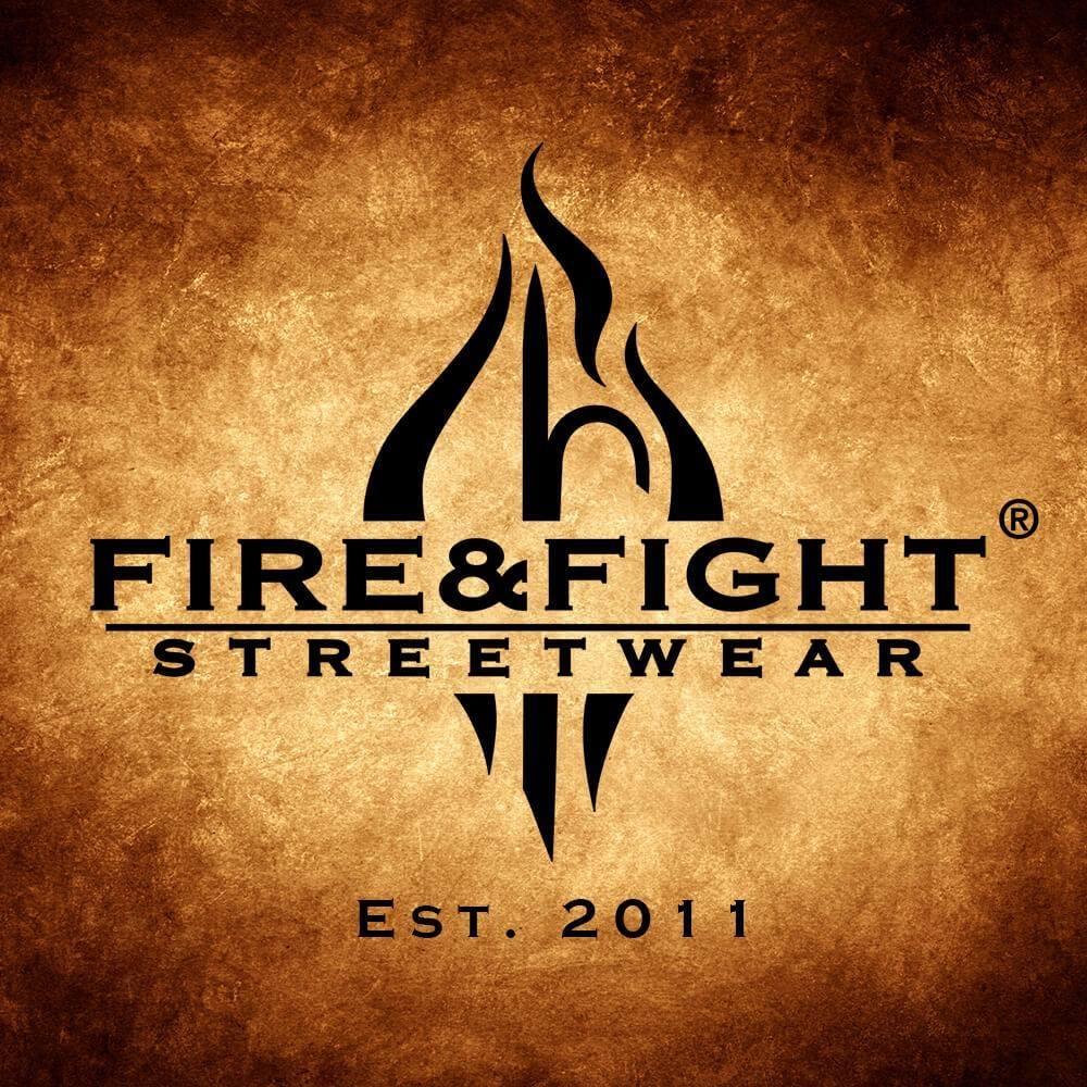 Fire and Fight unterstützt DIVERA 247 und ermöglicht kleinen Feuerwehren die kostenlose Nutzung der Alarmapp